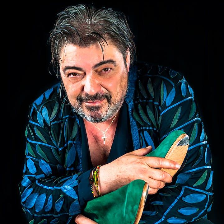 Primera edición del Festival Flamenco Pavón en el Teatro Pavón