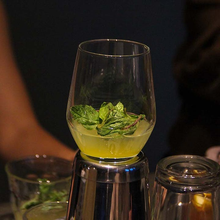 Bartending & Mixology Workshop at Your Preferred Location
