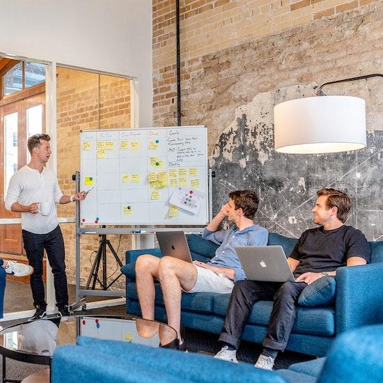 Pack 3 cursos online de Marketing, RRSS y estrategia online
