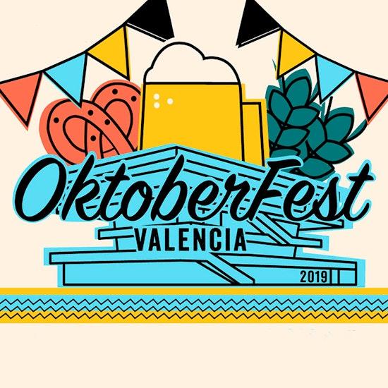 Oktoberfest Veles e Vents