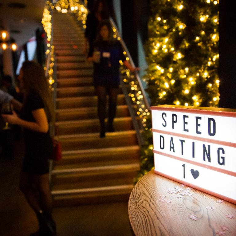 Dating site liste i USA