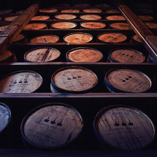 New York City Whiskey & Spirits Fest!