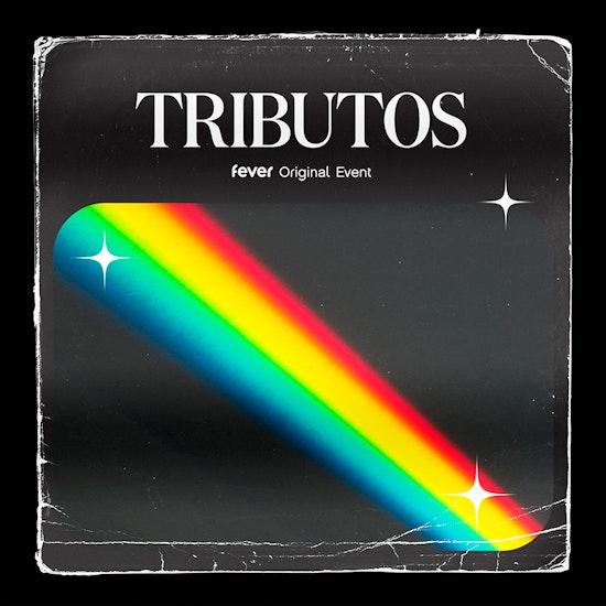 Tributos: O Melhor dos Pink Floyd no Hard Club