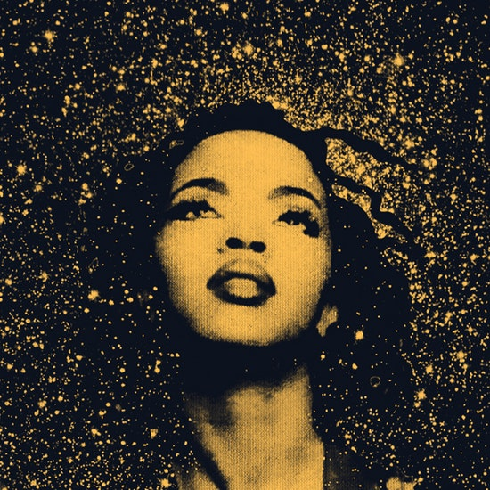 The Miseducation of Lauryn Hill: Live Rendition