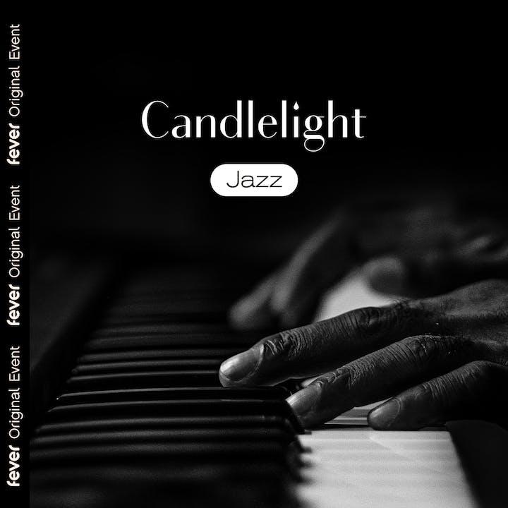 Candlelight: A Tribute to Aretha Franklin & Nina Simone