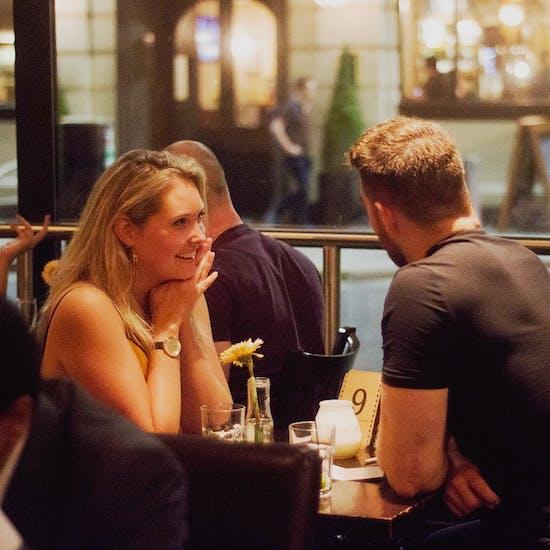 sjove dating sites uk