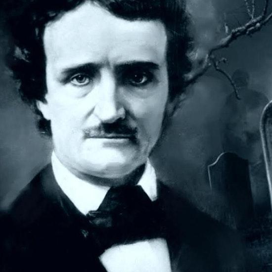 Radiotheatre's Edgar Allan Poe Festival: Volumes 1 & 2 Online