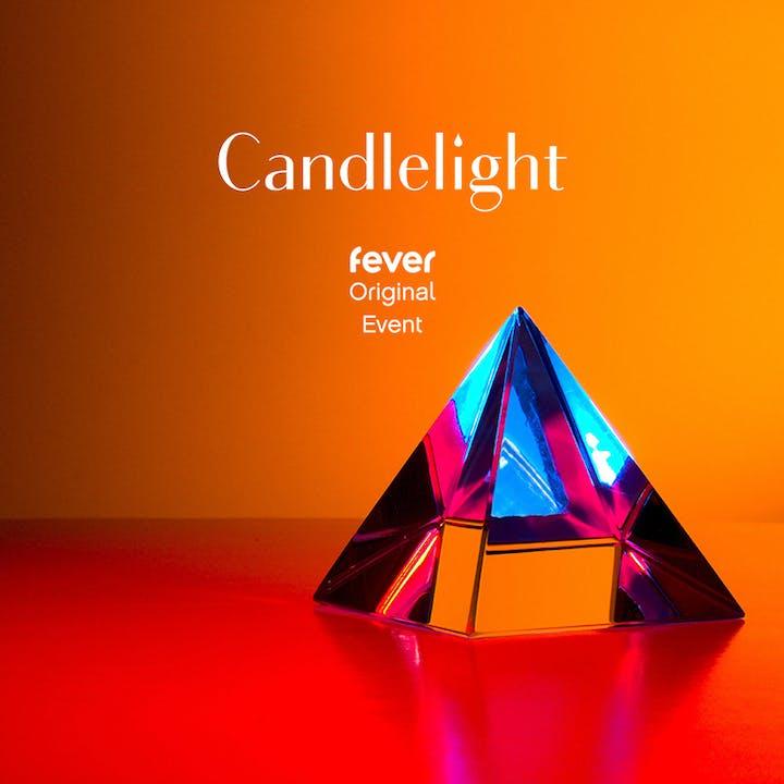 Candlelight Dance: Hits von Daft Punk, Avicii & mehr