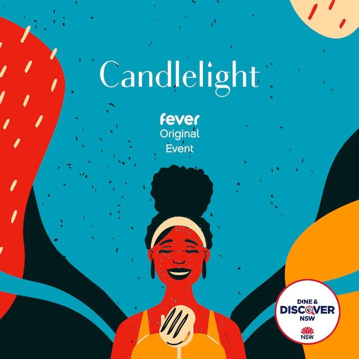 Candlelight Jazz: Best of Nina Simone