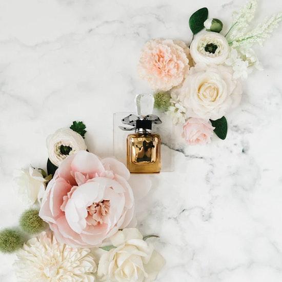 Atelier de création de parfum chez Parfum et Vous