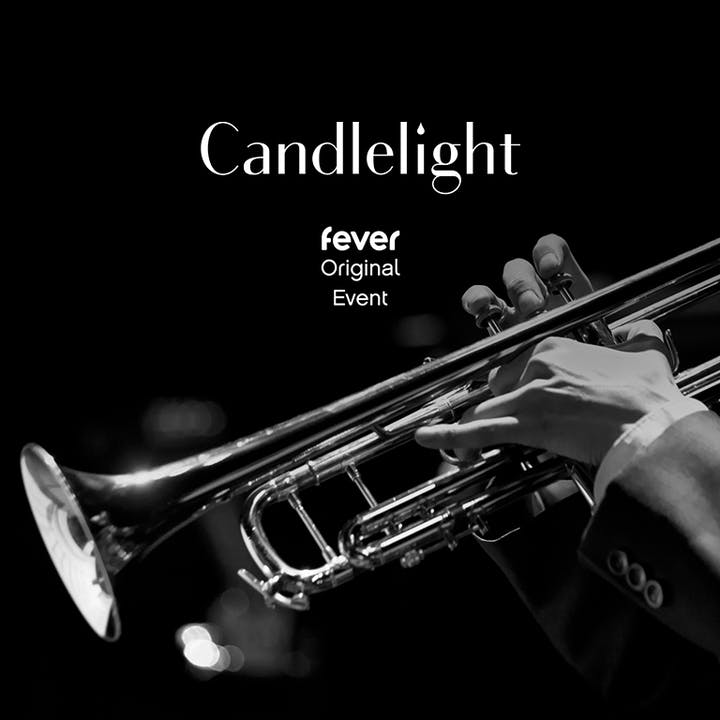 Candlelight Jazz: Miles Davis Classic Quintet
