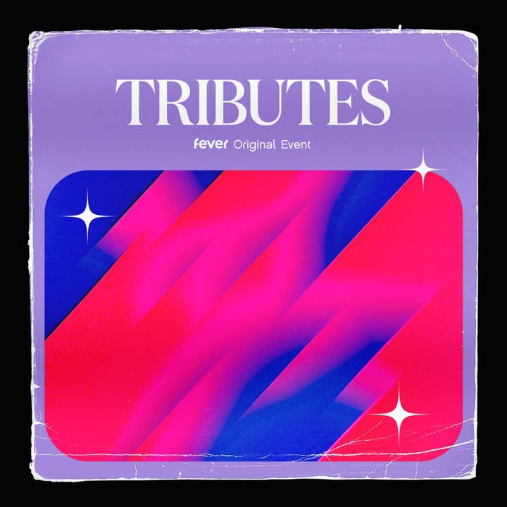 Tributes: The Best of ABBA