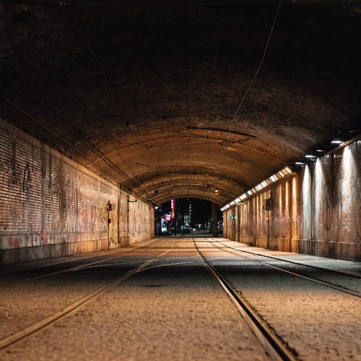 Jeu d'exploration : Le Lyon hanté