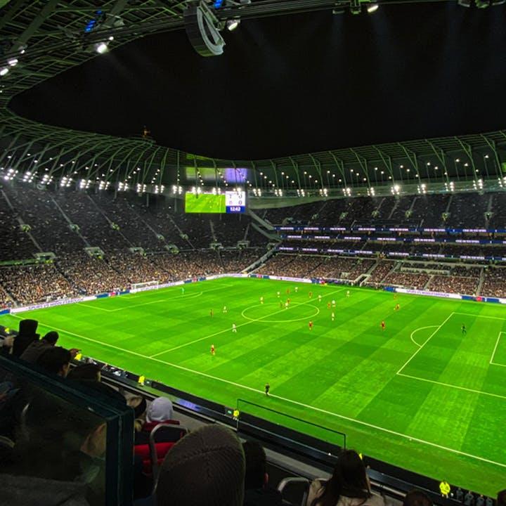 Coach Football Motion: aprende sobre futebol com profissionais