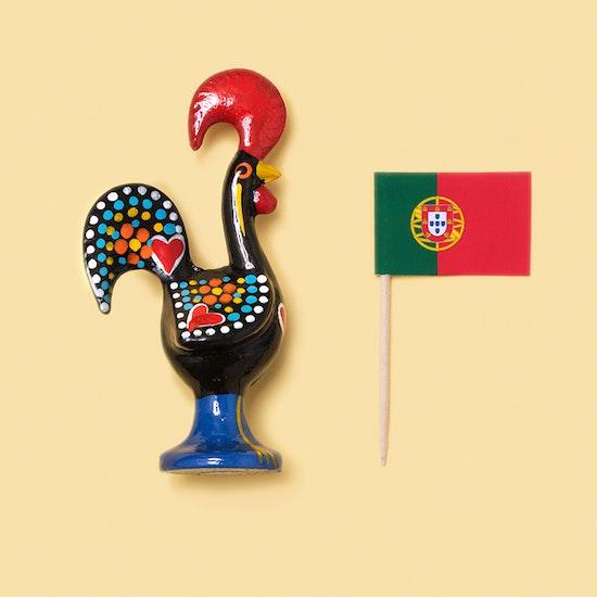 Portuguesalia: ¡clases de portugués online!