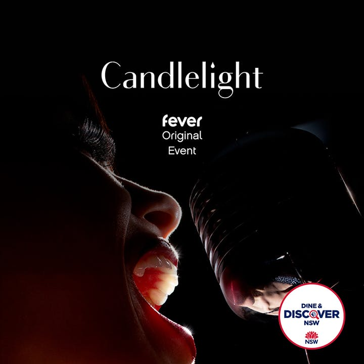 Candlelight Jazz: Best of Aretha Franklin