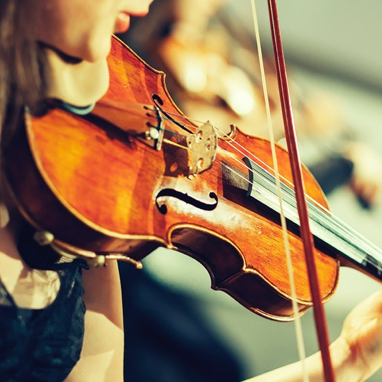 Florida Beach: Melody in the Air con menú y música clásica