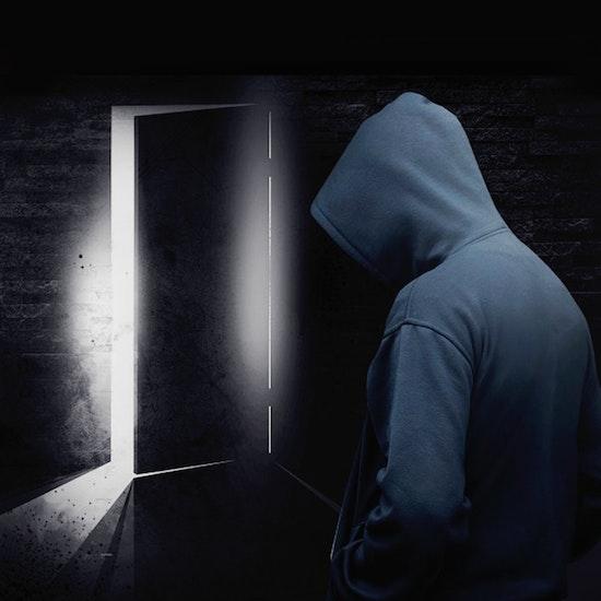 Breakout Manchester Escape Room