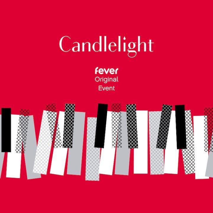 Candlelight Jazz: Tributo a Nina Simone a lume di candela