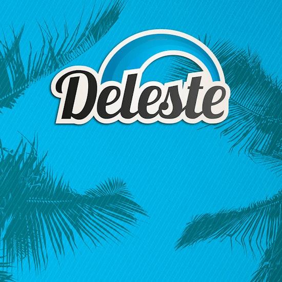 Entradas para Deleste Festival