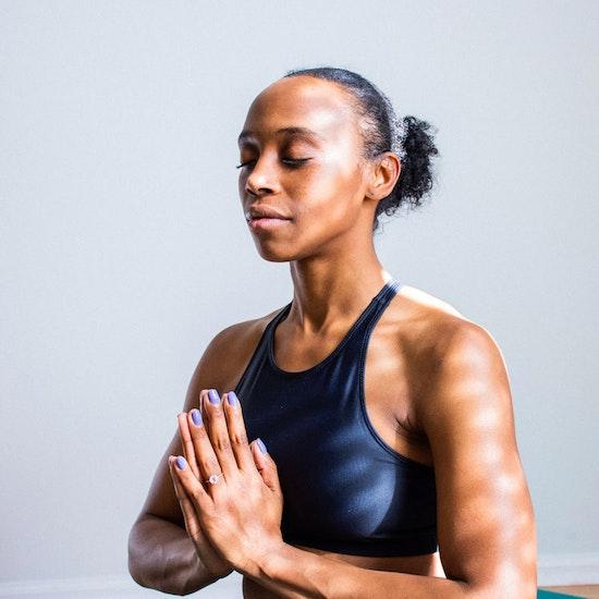 Meditation and Magic!