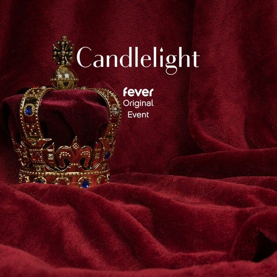 Candlelight: A Tribute to Queen and More