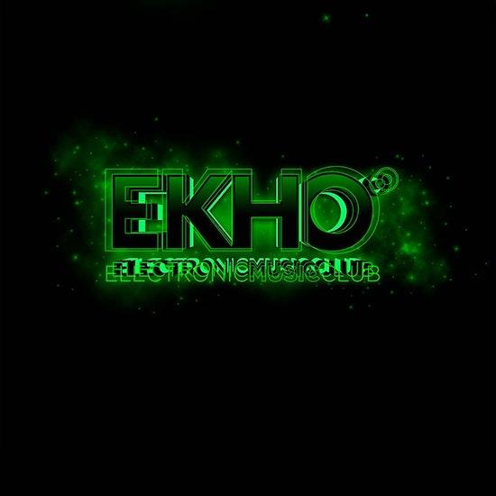 Ekho Electronic Club en La Riviera con consumición