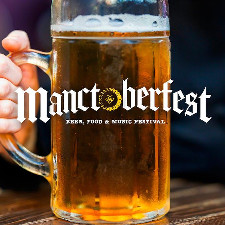 Manctoberfest 2021