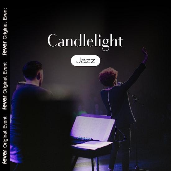 Candlelight Jazz: A Tribute to Nina Simone