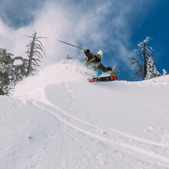 Forfait en La Molina y Masella, ¡a esquiar!