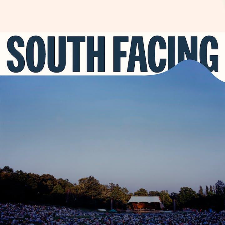 South Facing Festival 2021