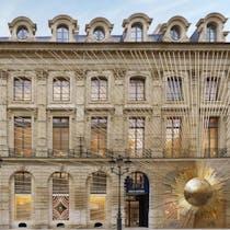 086d9b743e1b Visite guidée   Paris Haute Couture