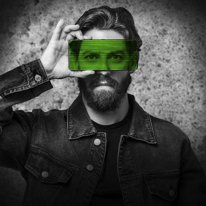 Privacidad: un éxito teatral internacional sobre el poder oscuro de la tecnología