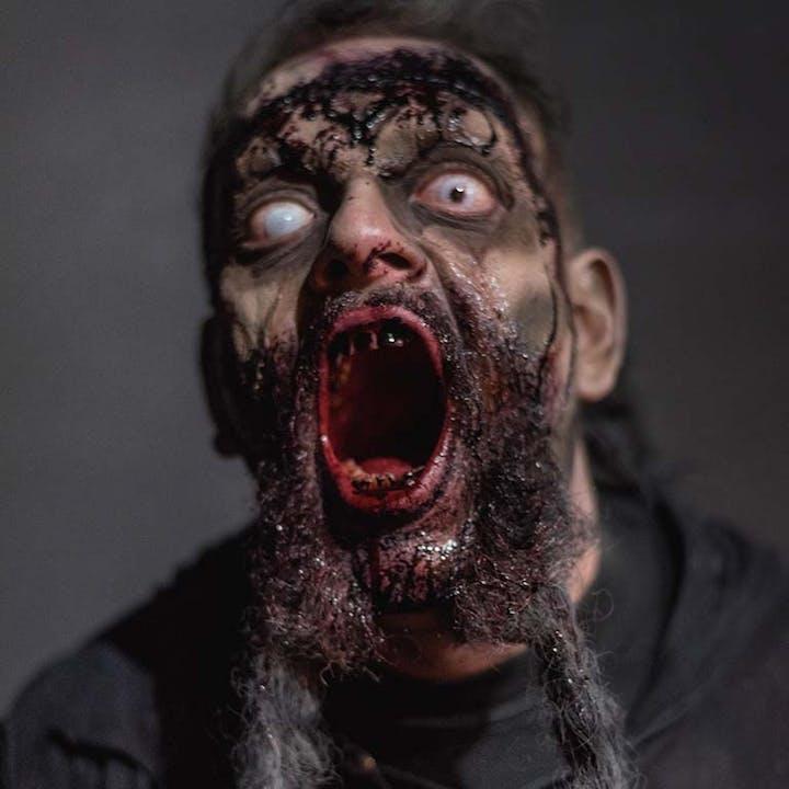 Survival Zombie, ¡vive un Halloween aterrador!