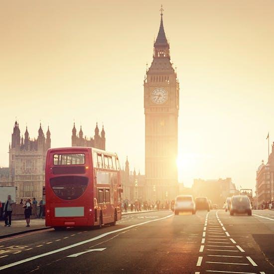 Singles rencontres événements à Londres votre titre sur un site de rencontre