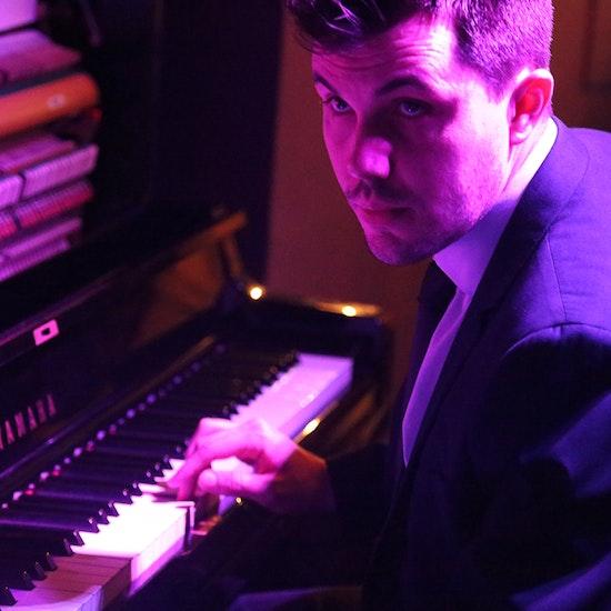 The Piano Bar Soho: One Night Membership