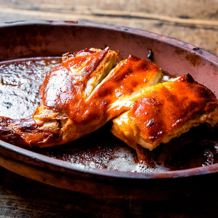 1725 Gourmet: experiencia Botín premium para 2, ¡a domicilio!