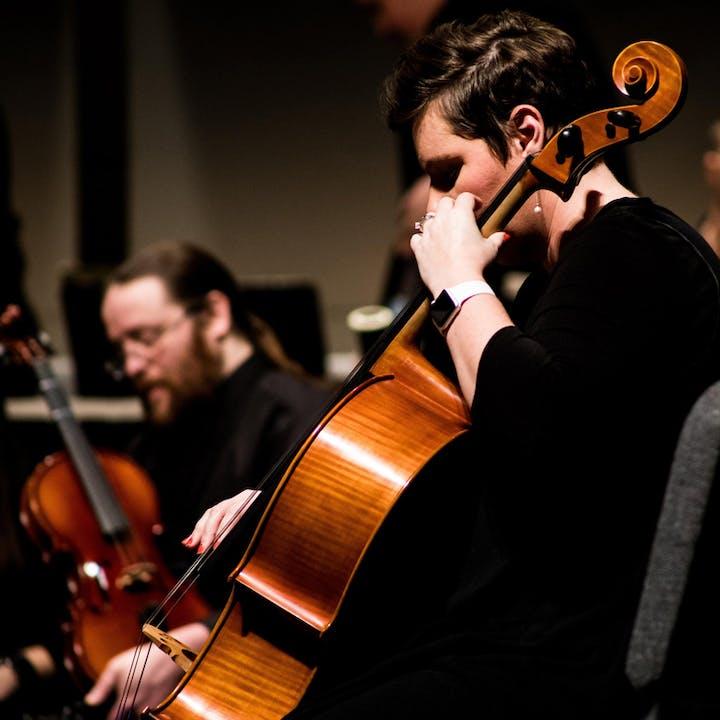 Musique et Patrimoine : Les Quatre Saisons de Vivaldi et Chants de Noël