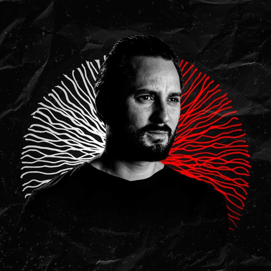 About Techno Club: Opening Party en Área 42 con Paul Ritch