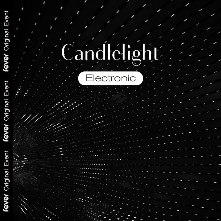 Candlelight: A Tribute to Daft Punk