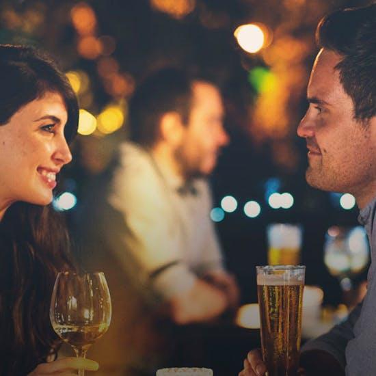 On christian seurustella hyvä dating sivusto, dating sivustoja shimla.