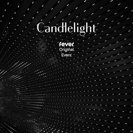 Candlelight: Klassik trifft Dance, Daft Punk & mehr in der Jahrhunderthalle