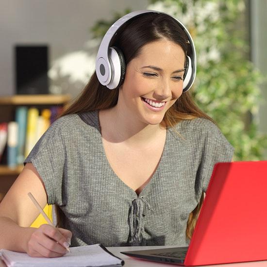 Máster o doble titulación con MBA online