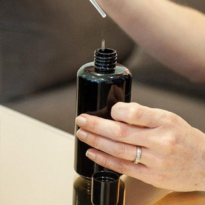 Atelier : Crée ton parfum avec la Maison Molinard