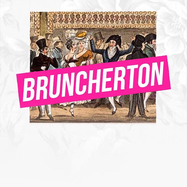 Bruncherton