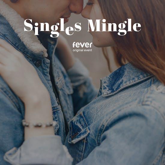 Dating ikä sääntö Kanadassa