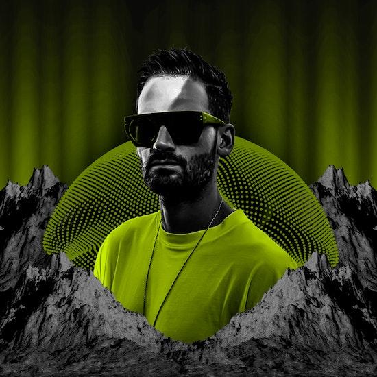 About Techno Club: DJ Edu Imbernon en Area 42 con consumición