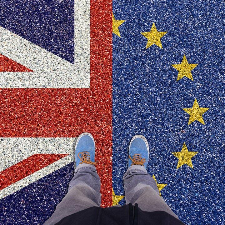 Battle of Brexit Escape Room
