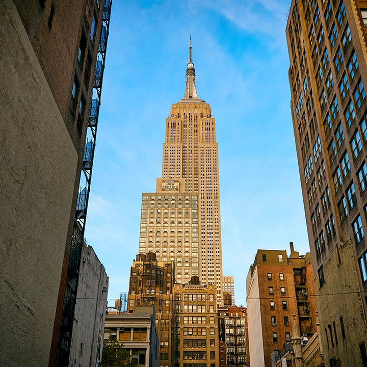 7 Wonders of Midtown in NYC City Exploration Game