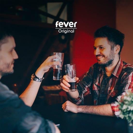100 kostenlose Netzwerk-Dating-Website